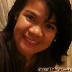ladyamber19, Philippines