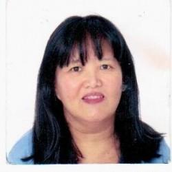 anamariegozun982, Philippines