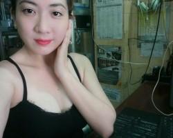 Korean woman looking for a good single man in Northern Virginia
