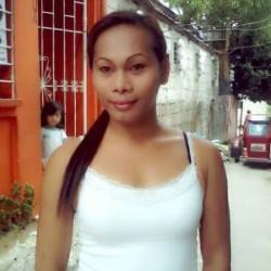 shanel22, Bulacan, Philippines