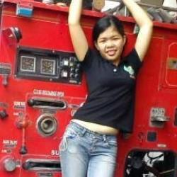 MERCY23, Philippines