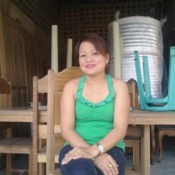 linatuazon, Philippines