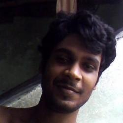 raja88, Calcutta, India
