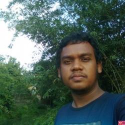 saiwanxen, Rājshāhī, Bangladesh
