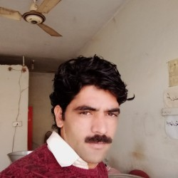 Waheed, 19930304, Muzaffarābād, Azad Kashmir, Pakistan