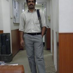 jm737053, India