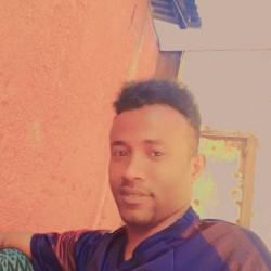 abdimalik, 19971111, Mogadishu, Banādir, Somalia