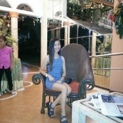 ravenvel, Philippines