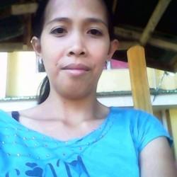 aizamirasol, Philippines