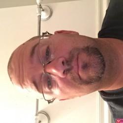 Brian760123, Sandy, United States