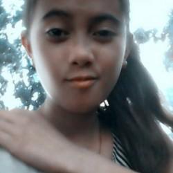 talz18, Philippines