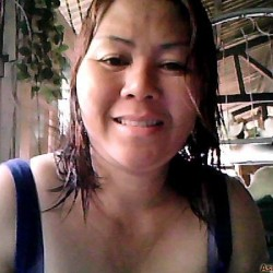 timybebz, Philippines