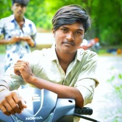 Srinivas, 20010310, Mahbūbābād, Andhra Pradesh, India