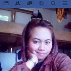 jeany732, Iloilo, Philippines