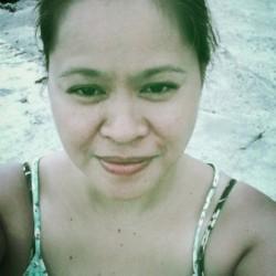 Maricel32, Davao, Philippines