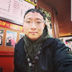 Kimseok2669, 19800709, Ulsan, Ulsan, Korea South