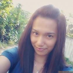 qhrystyn, Philippines