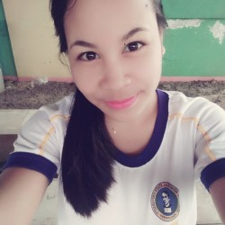 Pearl_deluna, Dipolog, Philippines