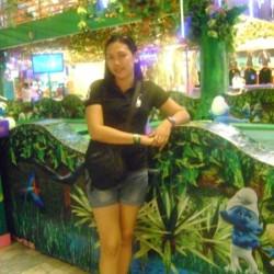 ann_21, Philippines