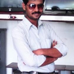 giriking, India