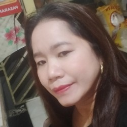 Michelle235, 19840404, Malabon, Central Luzon, Philippines