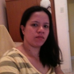 leany09, Manila, Philippines