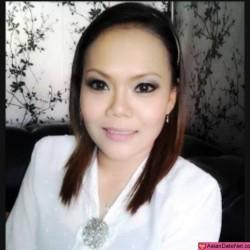 wong5555, Kuching, Malaysia