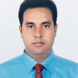 Maschowdhury, Dhāka, Bangladesh