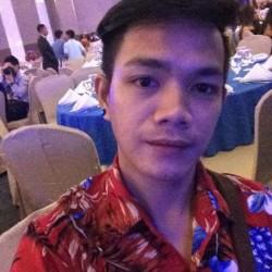 Kurt25, Cebu, Philippines