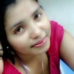 annabel_mangumpit, Philippines