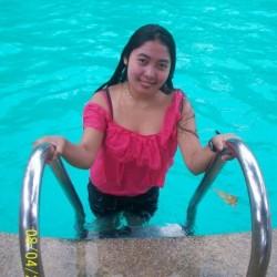crisah, Philippines