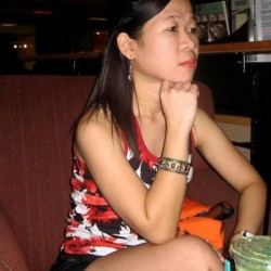 gie031904, Cavite, Philippines