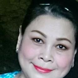 Lornadelacruz, Philippines