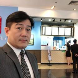 Michael1234123, 19640920, Changping, Beijing, China