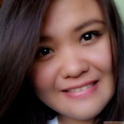 miamic96, Philippines