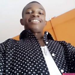 Michael007, Owerri, Nigeria