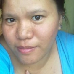 marlyn25, Philippines