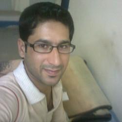 akhtara6m, Karāchi, Pakistan