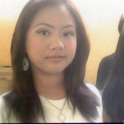 jasmine07, Philippines