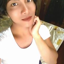 Louisalayne, 19970628, Dasol, Ilocos, Philippines
