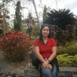 marjorie_gomez34, San Mateo, Philippines