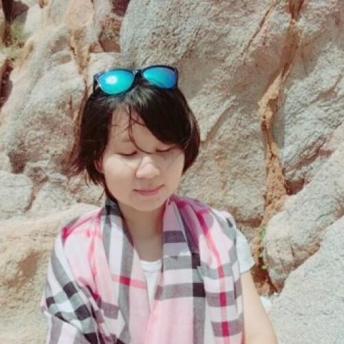 jenny_miss2001, Vietnam