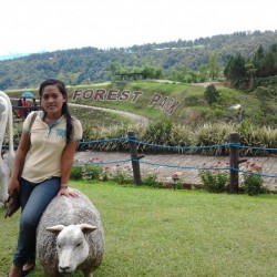 Maemae, Philippines