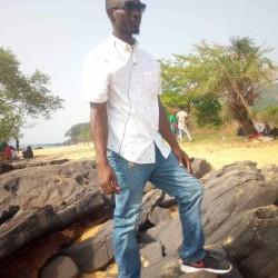 Foday919, 19890202, Freetown, Western, Sierra Leone