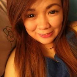 bebegirl24, Manila, Philippines
