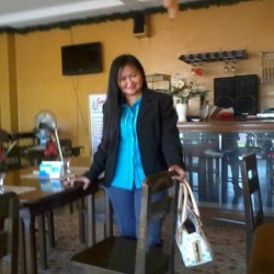 Jeirlie, Surigao, Philippines