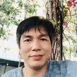 Namnh, 19780803, Vung Tau, Dong Nam Bo, Vietnam
