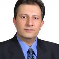 1capricorn1, Iran