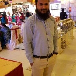 zainsidd, Karāchi, Pakistan