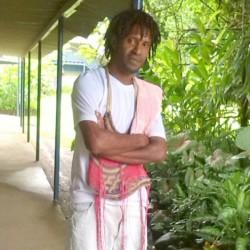 Christiano, Lae, Papua New Guinea